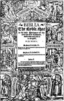 cloverdale-bible