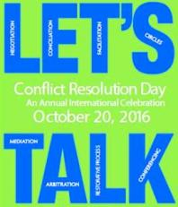conflict-resolution-2016-poster_orig