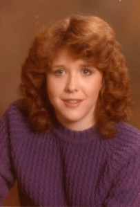 Mary Beth Stanley 1988