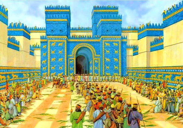 cyrus-the-great-enters-babylon