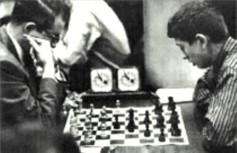 d-byrne-vs-fischer-1956