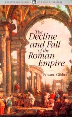 decline-and-fall-of-the-roman-empire-cover
