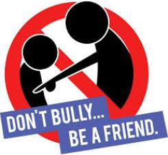 dont-be-a-bully