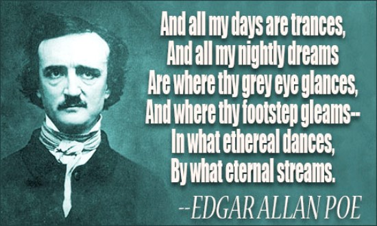 edgar_allan_poe_quote