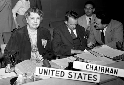 eleanor-roosevelt-u-n-drafting-committee-for-international-bill-of-rights