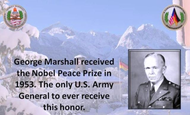 george-marshall-peace-prize