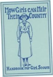 girl-scout-handbook-1913