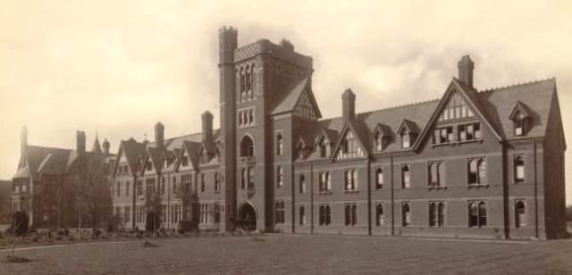 girton-college-cambridge