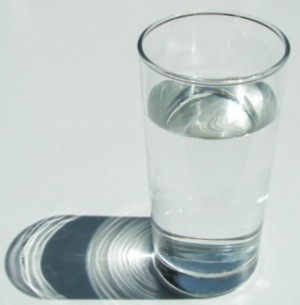 glass_of_water-crop