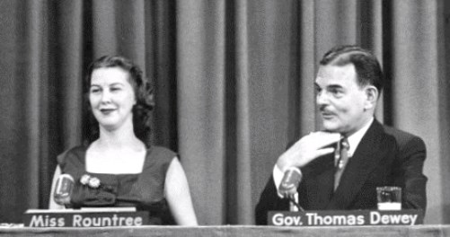 governor-thomas-e-dewey-on-meet-the-press-with-moderator-martha-rountree