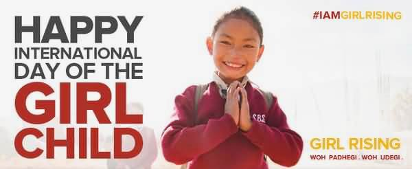 happy-international-day-of-the-girl-child-i-am-girl-rising