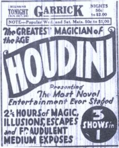 harry-houdini-poster-from-last-engagement