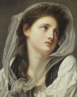 head-of-a-young-woman-greuze