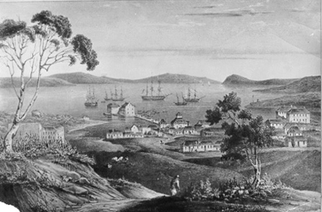 hobart_town-alan_carswell_1821