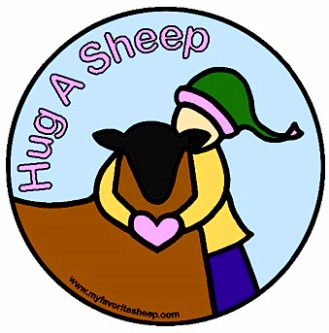 hug-a-sheep-day-logo