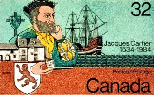 jacques_cartier-canadian-postage-stamp