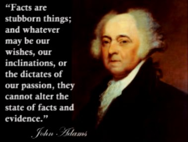 john-adams-facts-quote