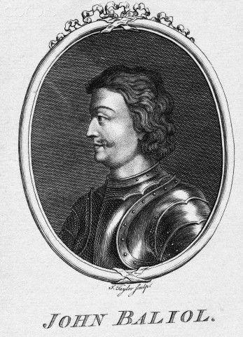 john-baliol-king-of-scots