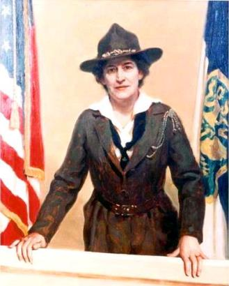 juliette-low-portrait