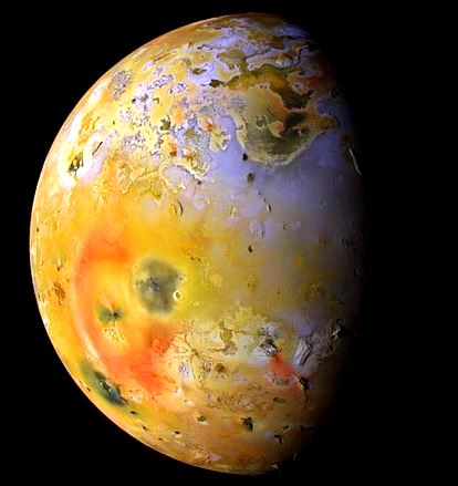 jupiters-moon-io