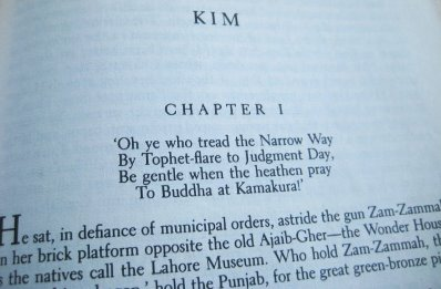 kim-chapter-one