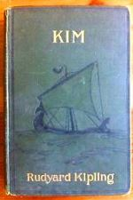 kim-first-edition-cover