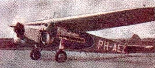 klm-plane-1919
