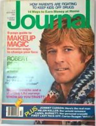 ladies-home-journal-redford-cover