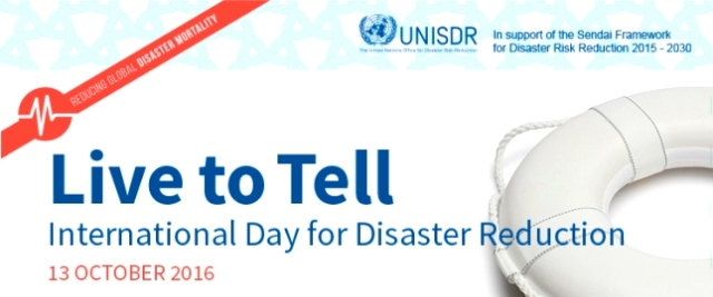 live-to-tell-disaster-reduction-2016