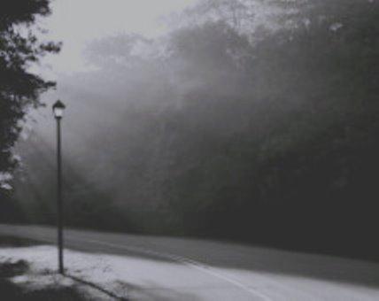 lone-streetlight