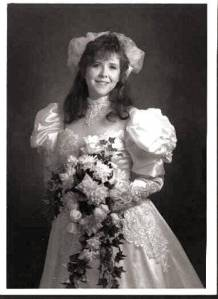 Mary Beth Stanley, 1990