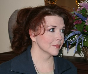 Mary Beth Stanley, 2007