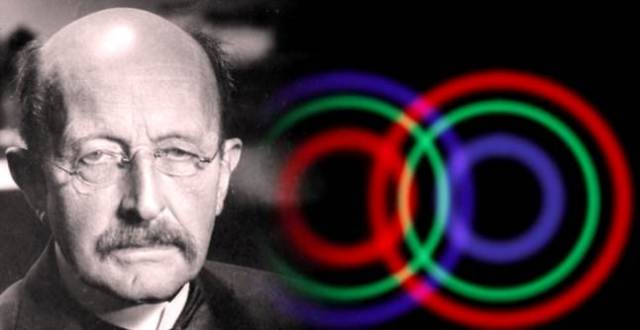 max-planck-matrix-illusion