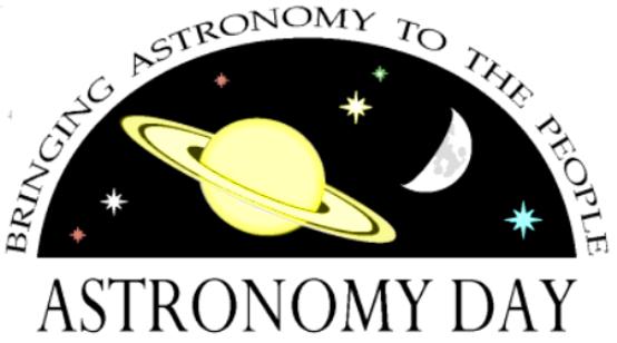medium_astroday-colorized
