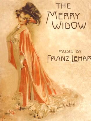 merry-widow-by-franz-lehar