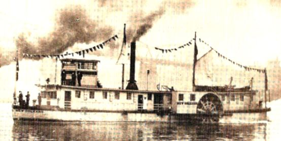 new-orleans-steamboat-replica-1911-centennial
