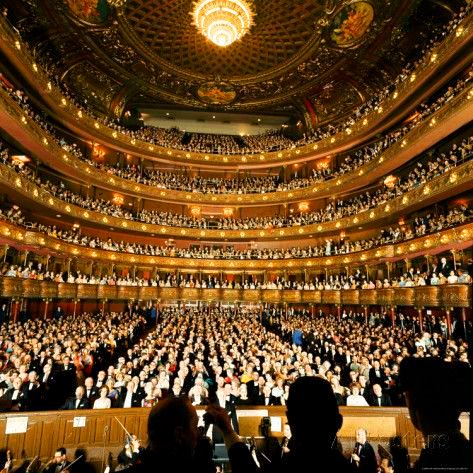 old-metropolitan-opera-house-1883-1967