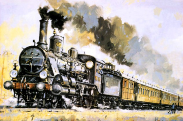 orient-express-introduced-in-1883-john-s-smith