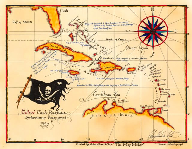 pirate-calico-jack-map