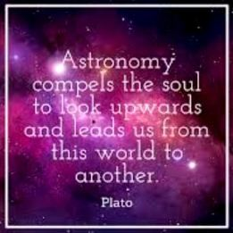 plato-quote-astronomy