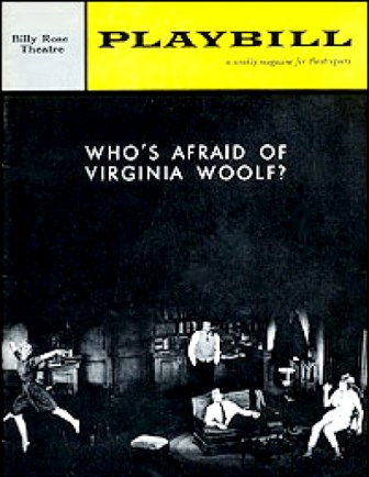 playbill-whos-afraid-of-virginia-woolf