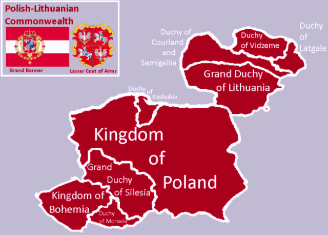 polish-lithuanian-commonwealth