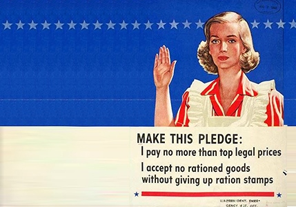 price-rationing-pledge