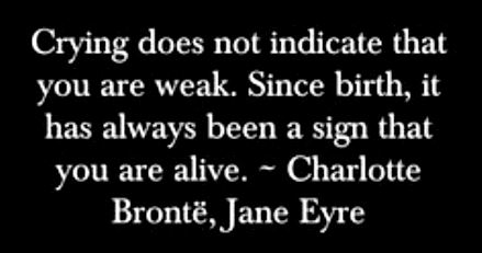 quote-from-jane-ayre