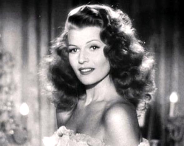 rita_hayworth-as-gilda-1946