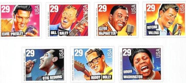 rock-n-roll-commemorative-stamps