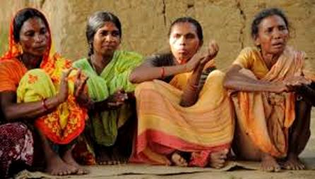 rural-women-in-bangladesh