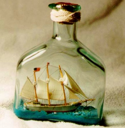 ship-in-a-bottle
