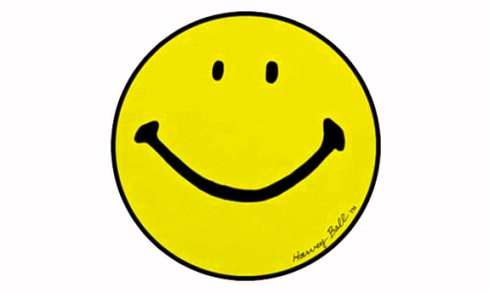 smiley-face-1st