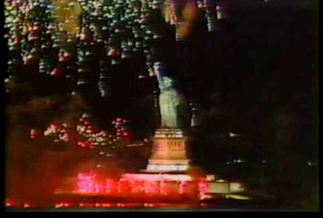 statue-of-liberty-1986